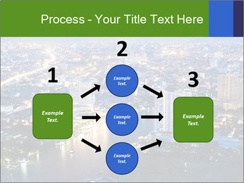 0000073948 PowerPoint Template - Slide 92