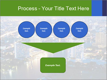 0000073948 PowerPoint Template - Slide 93