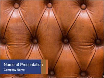 0000073949 PowerPoint Template