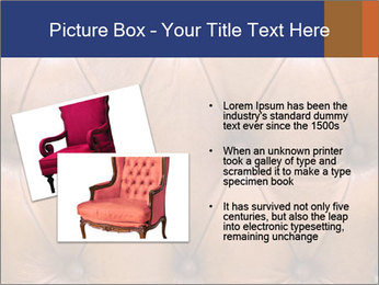 0000073949 PowerPoint Templates - Slide 20