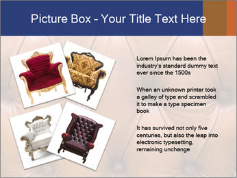 0000073949 PowerPoint Templates - Slide 23