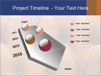 0000073949 PowerPoint Templates - Slide 26