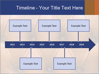 0000073949 PowerPoint Templates - Slide 28