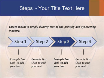 0000073949 PowerPoint Templates - Slide 4