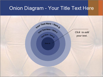 0000073949 PowerPoint Templates - Slide 61