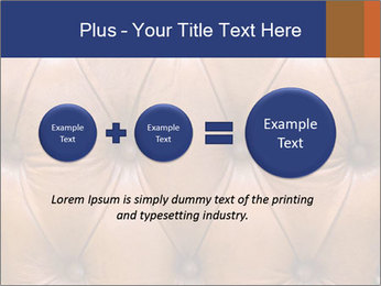 0000073949 PowerPoint Templates - Slide 75
