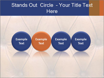 0000073949 PowerPoint Templates - Slide 76