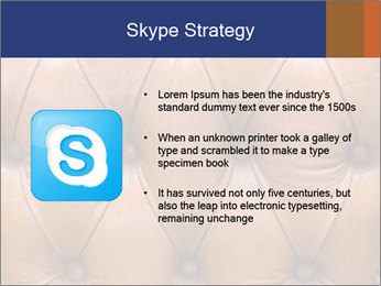 0000073949 PowerPoint Templates - Slide 8