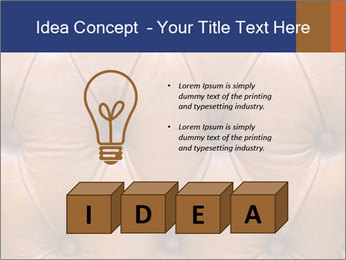0000073949 PowerPoint Templates - Slide 80