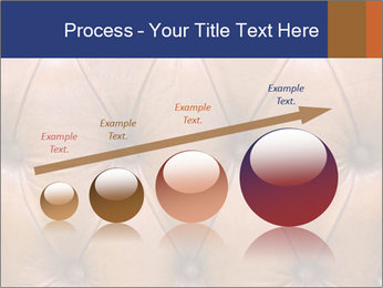 0000073949 PowerPoint Templates - Slide 87