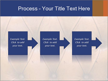 0000073949 PowerPoint Templates - Slide 88