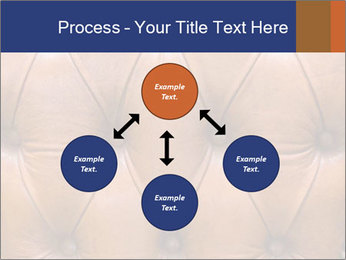 0000073949 PowerPoint Templates - Slide 91