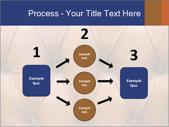 0000073949 PowerPoint Templates - Slide 92