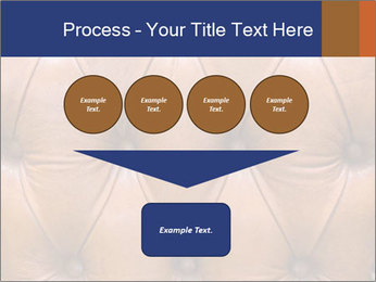 0000073949 PowerPoint Templates - Slide 93