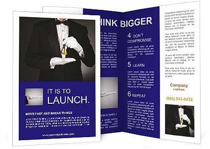 0000073950 Brochure Template