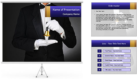 0000073950 PowerPoint Template
