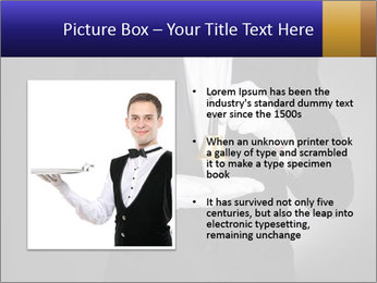 0000073950 PowerPoint Template - Slide 13