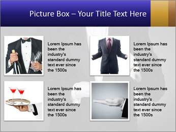 0000073950 PowerPoint Template - Slide 14