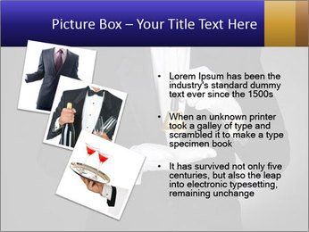 0000073950 PowerPoint Template - Slide 17