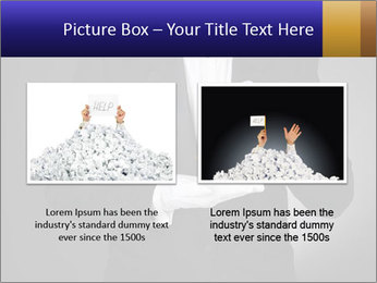 0000073950 PowerPoint Template - Slide 18