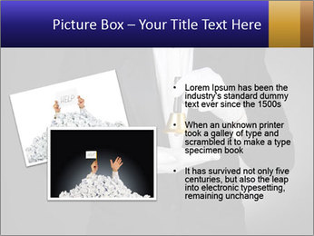 0000073950 PowerPoint Template - Slide 20
