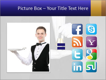 0000073950 PowerPoint Template - Slide 21