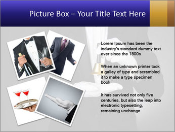 0000073950 PowerPoint Template - Slide 23