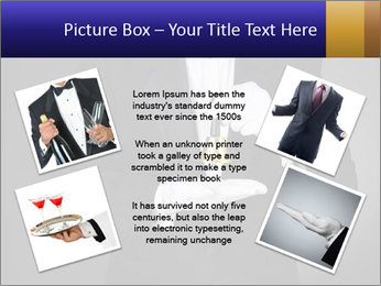 0000073950 PowerPoint Template - Slide 24