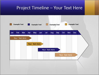 0000073950 PowerPoint Template - Slide 25