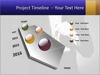 0000073950 PowerPoint Template - Slide 26