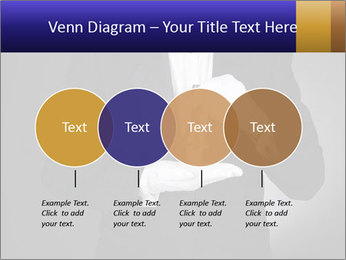 0000073950 PowerPoint Template - Slide 32