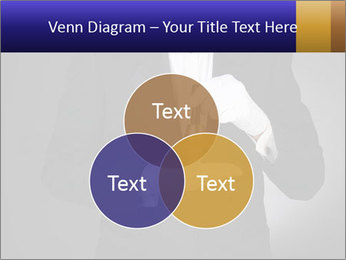 0000073950 PowerPoint Template - Slide 33