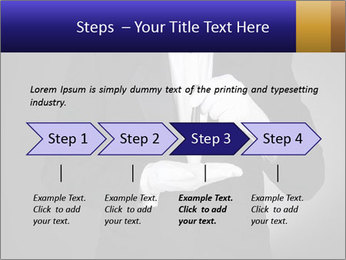 0000073950 PowerPoint Template - Slide 4