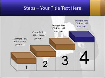 0000073950 PowerPoint Template - Slide 64