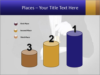 0000073950 PowerPoint Template - Slide 65