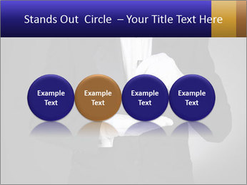 0000073950 PowerPoint Template - Slide 76