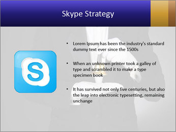 0000073950 PowerPoint Template - Slide 8