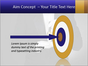 0000073950 PowerPoint Template - Slide 83