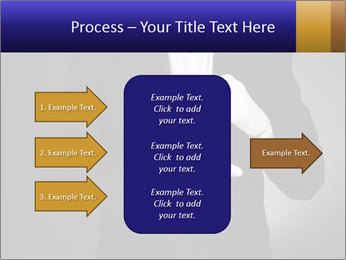 0000073950 PowerPoint Template - Slide 85