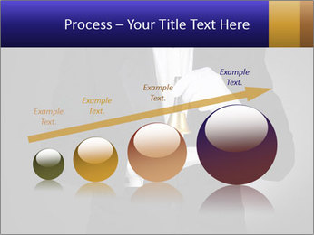 0000073950 PowerPoint Template - Slide 87