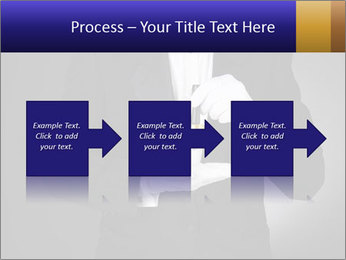 0000073950 PowerPoint Template - Slide 88