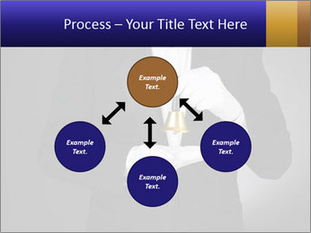 0000073950 PowerPoint Template - Slide 91