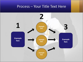 0000073950 PowerPoint Template - Slide 92