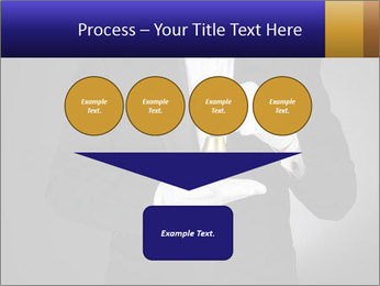 0000073950 PowerPoint Template - Slide 93