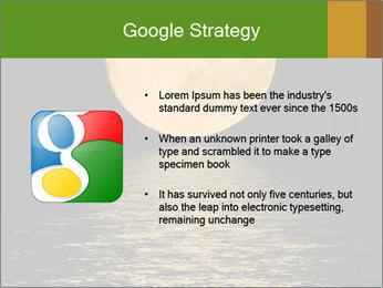0000073951 PowerPoint Template - Slide 10