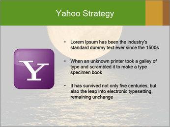 0000073951 PowerPoint Template - Slide 11