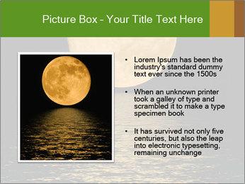 0000073951 PowerPoint Template - Slide 13
