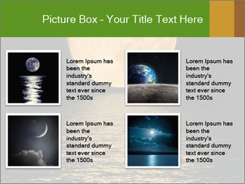 0000073951 PowerPoint Template - Slide 14