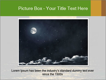 0000073951 PowerPoint Template - Slide 16