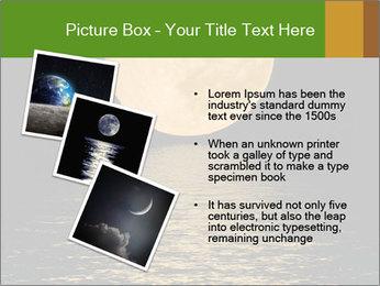 0000073951 PowerPoint Template - Slide 17